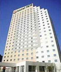 Ibis Hotel Rates
