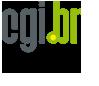 Logo CGI.br